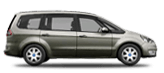 Used MPV for sale in Northfleet